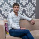 Дмитрий Дмитренко рассказал, что вернулся с женой на «Дом-2» ради победы в конкурсе