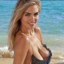 Эту модель называют самый желанной женщиной мира
