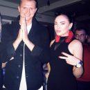 «Бузова, прости»: Азербайджанка очаровала экс-супруга Бузовой Дмитрия Тарасова