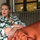 «Почему не на свалке?»: Ксения Собчак опубликовала фото в обнимку с известным музыкантом