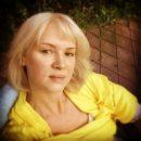 «Грязь, ложь, лицемерие»: Экс-супруга Александра Серова опубликовала пост о Малахове и мертвом ребенке