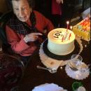 Скончалась первая жена Фрэнка Синатры в возрасте 101 года