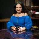 Звезда «Битвы экстрасенсов» Фатима Хадуева страдает после очередной операции