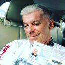 При чём здесь США?: Газманов раскритиковал выступление Уилла Смита на закрытии ЧМ
