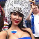 «Всё ради хайпа»: Ростовскую модель Playboy уличили в двуличии