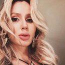 Светлана Лобода призналась, каким именем назвала свою дочь