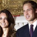 Кейт Миддлтон разозлилась из-за флиртующего принца Уильяма с Бар Рафаэли