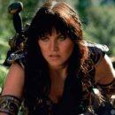 Папарацци показали, как изменилась главная героиня известного сериала