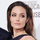 Роковая соблазнительница: Анджелина Джоли может разрушить брак Роберта Дауни-младшего