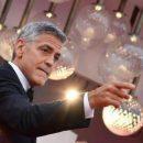 Forbes назвал самых богатых знаменитостей мира