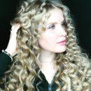 Дочь Малина опубликовала первый музыкальный клип «Лев Толстой»