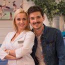 Украинскому актеру ампутировали ногу после ДТП