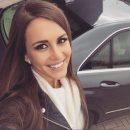 «На всё готова ради денег»: Поклонники раскритиковали новый обман Анны Бузовой