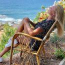Бывшая участница «Дом-2» Дарья Пынзарь призналась в раздвоении личности