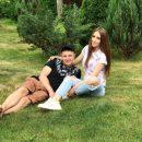 «Конь педальный»: Илья Яббаров взмолил о пощаде поклонников