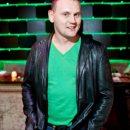 Участник «Дома-2» Степан Меньшиков подал на развод после ток-шоу Шепелева