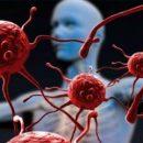Медики предупредили о риске всемирной волны заражения ВИЧ