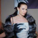 Эвелина Бледанс опубликовали трогательный пост к Киркорову