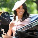 Брат Меган Маркл призывает королевскую семью прекратить травлю его сестры