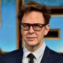 Disney уволила режиссера «Стражей Галактики»: названа причина