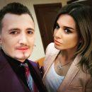 Ольга Бузова рассказала о прекрасных отношениях с Бородиной и Кадони