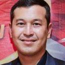 В Казахстане убили игрока КВН