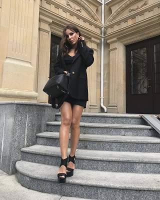 Пользователи Сети жестко раскритиковали фигуру Ани Лорак