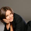 Знаменитая украинская певица восхитила фанатов роскошным образом