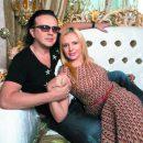 «У нас нет отношений полтора года»: Рома Жуков признался, как намерен расстаться с женой
