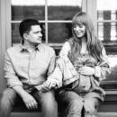 Светлана Тарабарова поделилась редким фото с мужем
