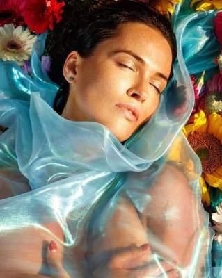 Даша Астафьева восхитила Сеть новыми фотографиями