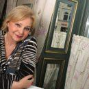 Татьяна Ташкова потеряла ребенка из-за врачей