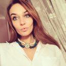 Алена Водонаева заинтересовалась инопланетянами и НЛО