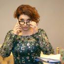 Роза Сябитова: «Плохая репутация является моей гордостью»