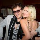 Экс-жена певца Романа Жукова подралась с соперницей в эфире шоу