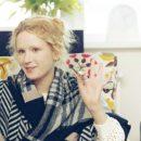 Лиза Монеточка травмировалась во время съемок клипа