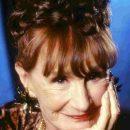 Умерла актриса Элмери Вендел из сериала «Третья планета от солнца»