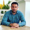 Скандальный телеведущий из НТВ перейдет на «Россия 1»