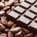 Эти продукты помогут очистить сосуды от вредного холестерина