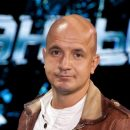 Егор Дружинин неожиданно вернулся в «Танцы» на ТНТ