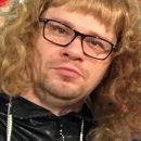 Гарик Харламов в образе Аллы Пугачёвой вызвал фурор в Сети