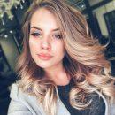 «Малосисечная»: Дарью Клюкину попросили заняться спортом
