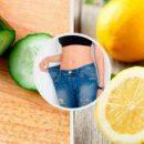 Назван лучший напиток для эффективного похудения