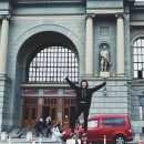 Анна Седокова рассказала о своей поездке в Киев