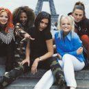 Spice Girls объявили о воссоединении группы