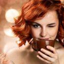 Этот популярный утренний напиток поможет сбросить вес