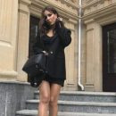 Ани Лорак сделала неожиданное заявление о своих критиках