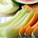 Назван фрукт, улучшающий зрение лучше моркови