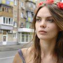 «Люди, такие люди»: Блогер считает, что подписчики основательницы FEMEN тоже виновны в её смерти