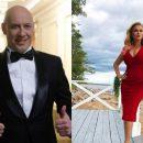 Денис Майданов и Анна Семенович дадут бесплатный концерт в ЛНР